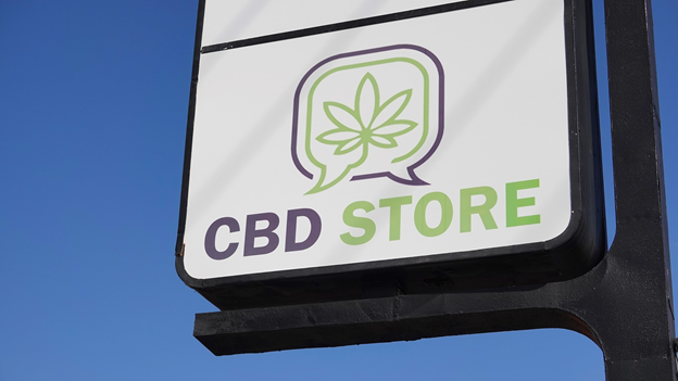 How to Find a Credit Card Processor for CBD Products