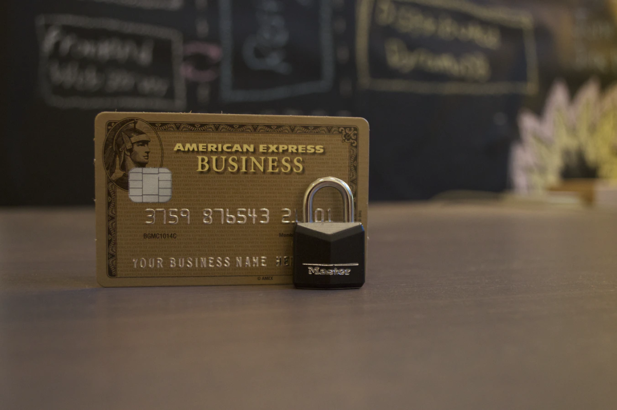 What Is a Chargeback and What Do They Mean for Business Owners?
