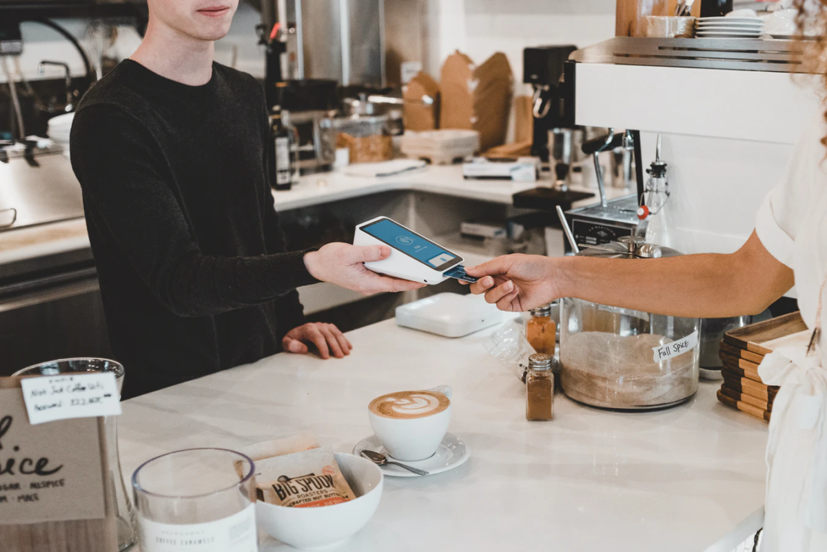 EMV: What It Is and Why It Matters