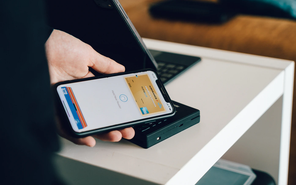 Why Is Mobile the Best Way to Accept Credit Card Payments?