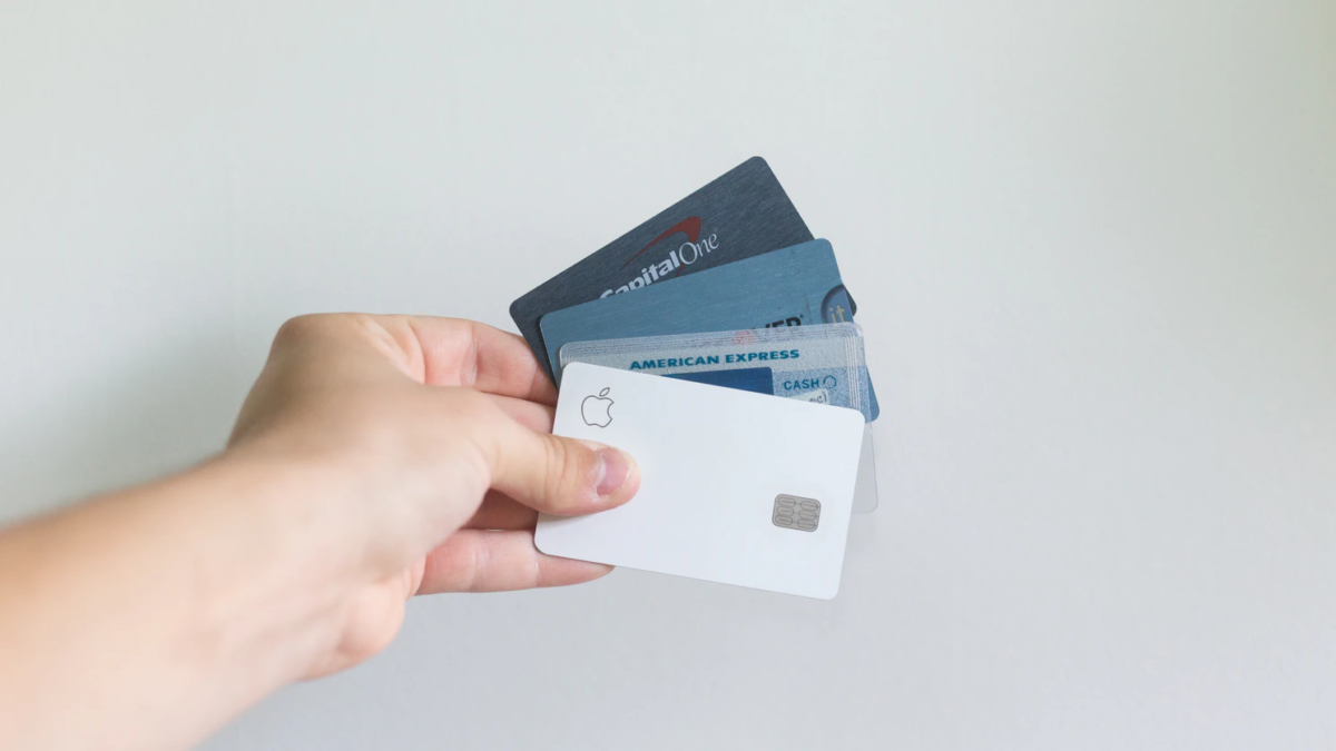 The Complete Credit Card Processing Guide to Credit Card Networks