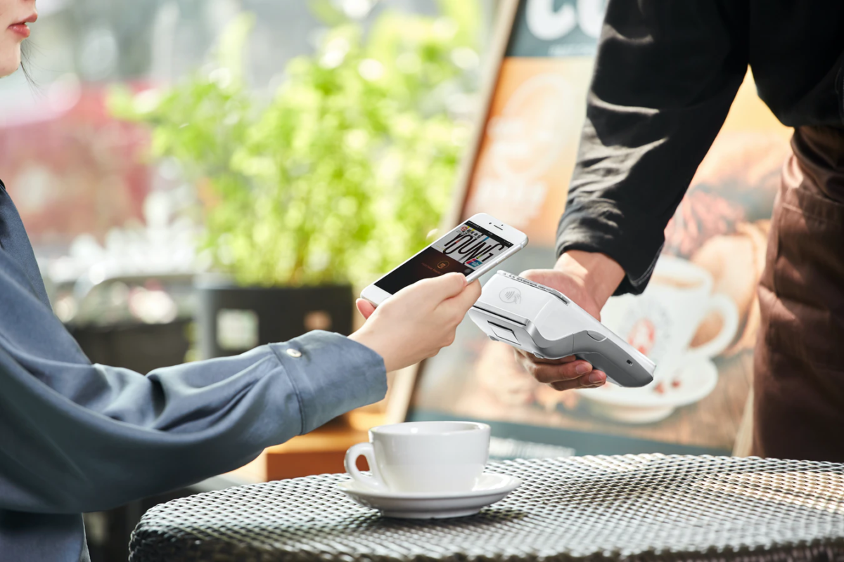 POS 101: The Basics of POS Systems