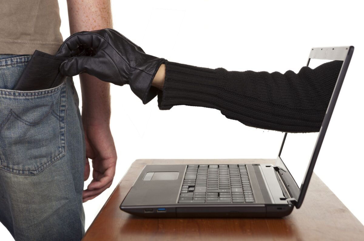Adept Payments offers merchant fraud protection and prevention services for small businesses.